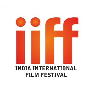 India International Film Festival