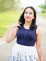 Author Anangsha Alammyan