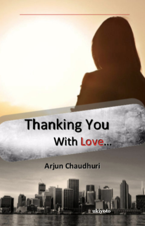 Thanking You With Love...