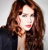 Stefanie Joosten | Model