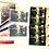 Thumbnail: The Quadrant Film + 3 Books