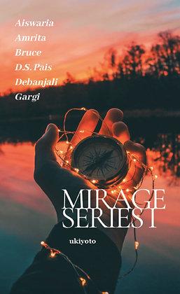 Mirage Series I - Paperback