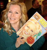 Cheryl Ladd | Actress - Charlie's Angels