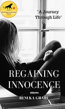 Cover_Regaining Innocence_EBook.jpg