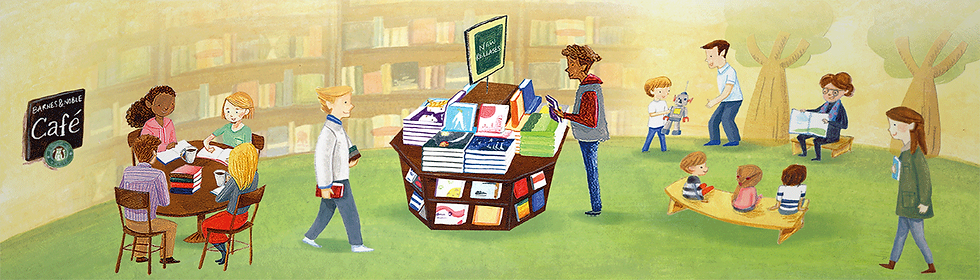 Bookfairs-and-Events.png