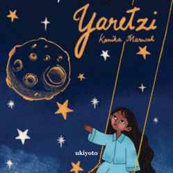 Cover_Yaretzi.png