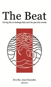 Cover_The Beat_eBook.jpg