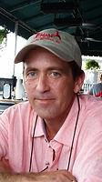 Author John Valente