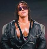 Bret Hitman Hart | WWE Superstar