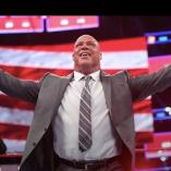 Kurt Angle | WWE Superstar