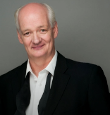 Colin Mochrie | Comedian - Whose Line is it Anyway?