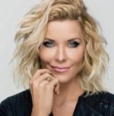 McKenzie Westmore | Author, Host, Beauty & Fashion