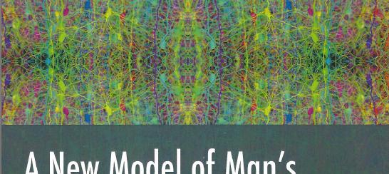 A New Model of Man's Conscious Development eBook