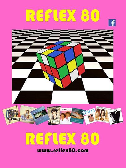 Reflex80 Roller Banner-page-001.jpg