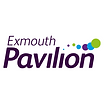 Exmouth.png