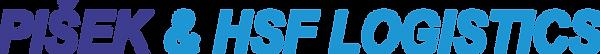 PIšek logo.png