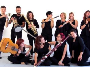 WORKBOOK MUSICALE IN REGALO PER BAMBINI DA 6 A 11 ANNI
