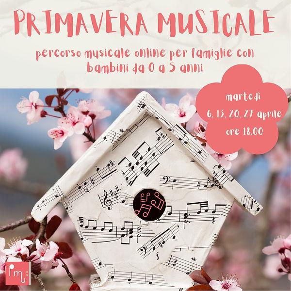 PRIMAVERA MUSICALE.jpeg