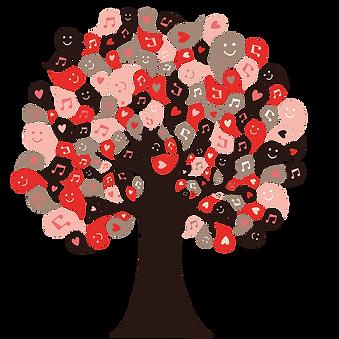 albero_lucy_modificato_modificato.png