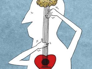 Musica... PraticaMente?