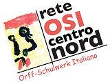 Logo Rete OSI centro_NORD.jpg