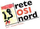 Logo Rete OSI NORD.jpeg
