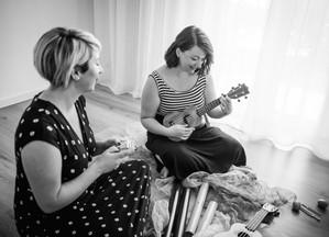 SVILUPPARE LA MUSICALITÀ - REGALINO PER INSEGNANTI