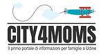 City4moms.-Il-primo-portale-di-informazi
