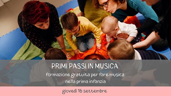 COPERTINA FB FORMAZIONE GRATUITA 16.9.21.png