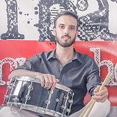 Matteo Borro.jpg