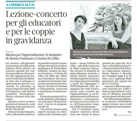 Messaggero_Veneto11settembre2018.jpeg