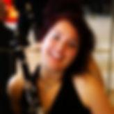 061020126480 io_edited.jpg