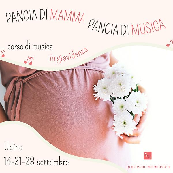 Pancia di mamma pancia di musica presenza settembre 2021.png