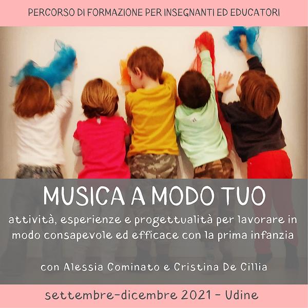 MUSICA A MODO TUO OTT-DIC 2021.png