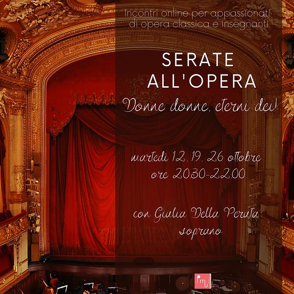 Opera online DA FINIRE.png