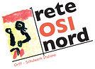 Logo Rete OSI NORD (1).jpeg