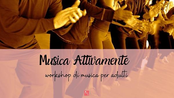 COPERTINA FB workshop presenza adulti 21