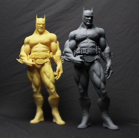 Bat Print.jpg