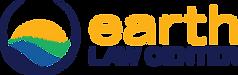 ELC Logo-Right Lockup.png