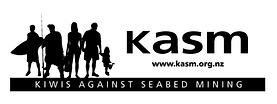 KASM_logo.png