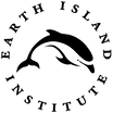 Earth Island Institute PH Logo.png
