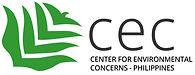 Center for Environmental Concerns - Phil