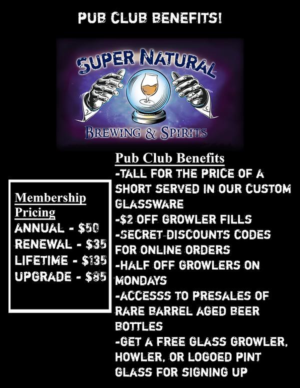 Pub Club Benefitswebsite.png