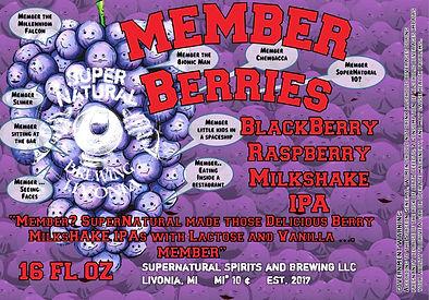 MemberBerries.JPG