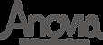 Anovia logo_with slogan.png
