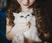 котка-lubkailievakk.com