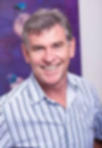 Dr Phil Brake