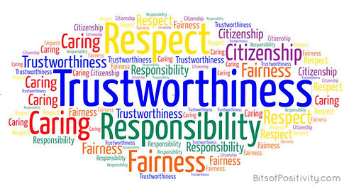 trustworthiness image1.jpg