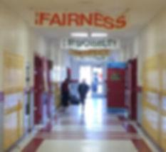KES Hall 2.jpg