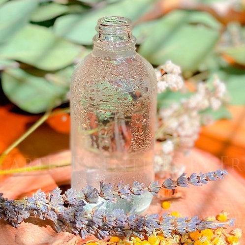 Lavender & Chamomile Hydrosol